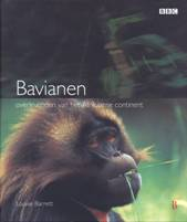 Bavianen