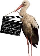 Dieren Film Festival