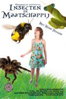 Insecten en Maatschappij