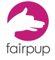 Fairpup campagne