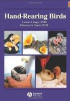 Hand Rearing Birds