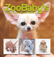 ZooBaby's