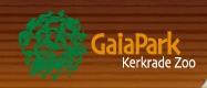 GaiaPark uitbreiding
