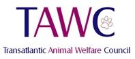 Transatlantische dierenwelzijnsorganisatie